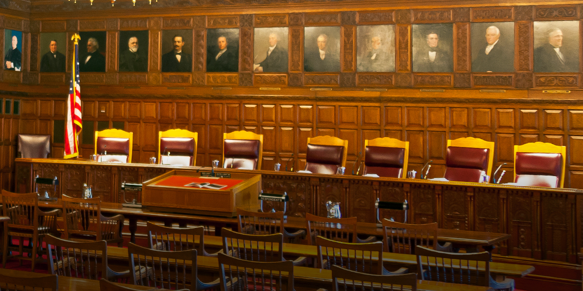 Court of Appeals_Interior_Cleaned